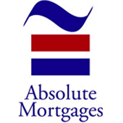 Absolute Mortgages